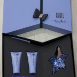 imagen producto Angel Thierry Mugler