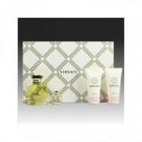 imagen producto Versace