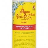 imagen producto Desodorante Alvarez Gómez