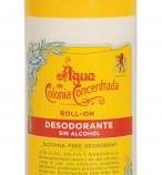 imagen producto Desodorante Roll-On Alvarez Gómez