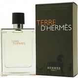 imagen producto Terre D´Hermès Hermes Paris