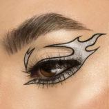 imagen producto ASTRA Waterproof Eyeliner Pencil 05 Asteroid
