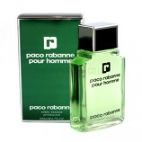 imagen producto Pour Homme Paco Rabanne After Shave