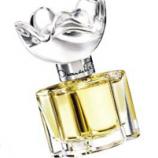imagen producto Esprit D´Oscar Oscar de la Renta