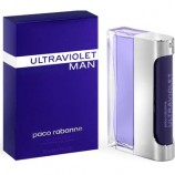 imagen producto Ultraviolet Paco Rabanne