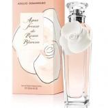 imagen producto Agua Fresca de Rosas Blancas Adolfo Dominguez