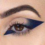 imagen producto ASTRA Waterproof Eyeliner Pencil 04 Deep Space