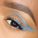imagen producto ASTRA Waterproof Eyeliner Pencil 06 Nebula