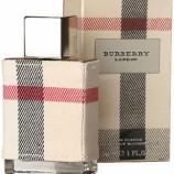 imagen producto London Burberry