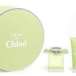 imagen producto L´eau Chloé