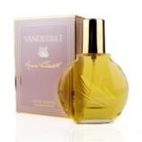 imagen producto Vanderbilt