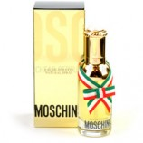 imagen producto Moschino