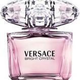 imagen producto Bright Crystal Versace