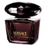 imagen producto Crystal Noir Versace