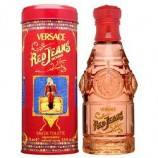 imagen producto Red Jeans Versace