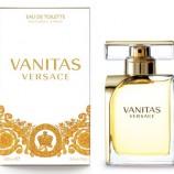 imagen producto Vanitas Versace
