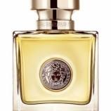imagen producto Pour Femme Versace