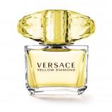 imagen producto Yellow Diamond Versace