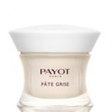 imagen producto Pâte Grise Payot