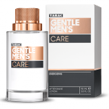 imagen producto Gentlemen´s Care After Shave Tabac
