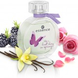 imagen producto Like a first day in Spring Essence