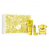 imagen producto VERSACE Yellow Diamond Estuche