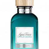 imagen producto Agua Fresca Citrus Cedro Adolfo Dominguez 60ml