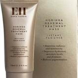 imagen producto EMMA HARDIE Moringa Renewal Treatment Mask