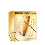 imagen producto 1 Million Paco Rabanne Travel Set