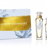 imagen producto Agua Fresca de Rosas Adolfo Dominguez Estuche