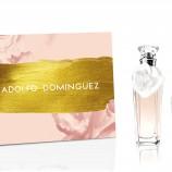 imagen producto Agua de Rosas Blancas Adolfo Dominguez