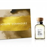 imagen producto Agua Fresca Adolfo Dominguez