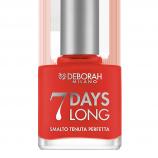 imagen producto DEBORAH 7days Long 818 Esmalte de uñas