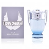 imagen producto Invictus Aqua 50ml Paco Rabanne