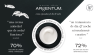 imagen producto argentum