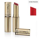imagen producto ASTRA Icon Velvet Lips 03