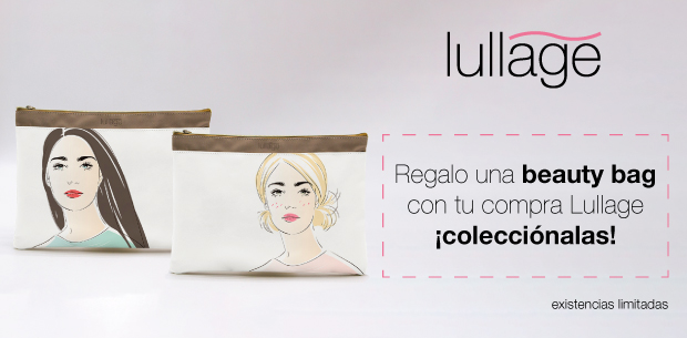 imagen producto Lullage