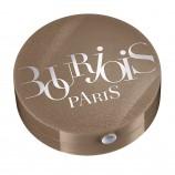 imagen producto BOURJOIS Sombra de Ojos – 13 Nude Remix