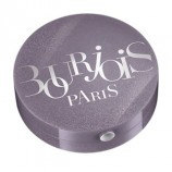 imagen producto BOURJOIS Sombra de Ojos – 15 Nude Remix