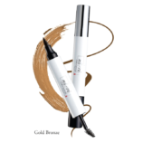 imagen producto MiRe Brow Plume Perfection 01
