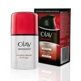 imagen producto OLAY Regenerist Complejo alisador de arrugas