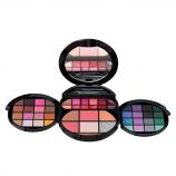 imagen producto DEBORAH Kit Maquillaje Color Parade Medium