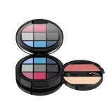 imagen producto DEBORAH Kit Maquillaje Color Parade Mini 02