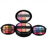 imagen producto DEBORAH Kit Maquillaje Color Parade Pocket