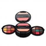 imagen producto DEBORAH Kit Maquillaje Color Parade Small 01