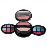 imagen producto DEBORAH Kit Maquillaje Color Parade Small 02
