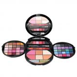 imagen producto DEBORAH Kit Maquillaje Color Parade Large