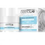imagen producto DERMOLAB Crema Ultrahidratante