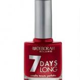 imagen producto DEBORAH 7days Long 786 Esmalte de uñas