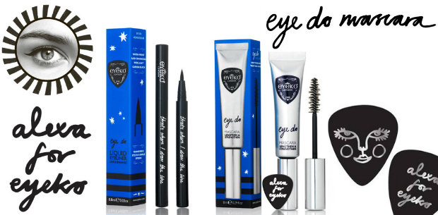 imagen producto Eyeko